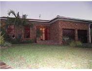 R 1 580 000 | House for sale in Amandelsig Kuilsriver Western Cape