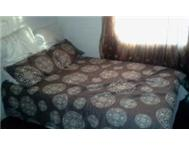 Furnished Room to Rent near Uwc/Pentec