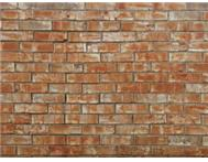 BRICKS / SAND / STONE - CALL US FOR BEST PRICES DELIVERED