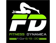 INDOOR BOOT CAMP!!! FREE SESSION!!!! FITNESS DYNAMICA!