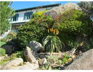 4 Bedroom House to rent in Simons Town
