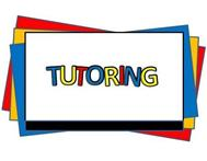 Do you need help with english? Get help now with extra tutor classes..