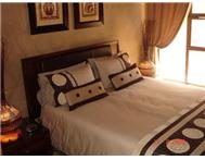 CAPE TOWN ACCOMMODATION SELF CATERING CLOSE TO BEACH