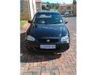 CORSA LITE 2006 FOR SALE