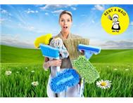 Office & Home Cleaning Wanted in Business Services Wanted KwaZulu-Natal Durban - South Africa