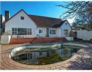 R 1 450 000 | House for sale in Linden Johannesburg Gauteng