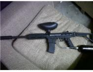 new bt 4 combat build up and gamo p...
