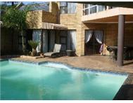 Property for sale in Boksburg West