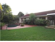 R 2 395 000 | House for sale in Morningside Somerset West Western Cape
