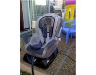 Car Seat in Baby Maternity & Toys Western Cape Parklands - South Africa