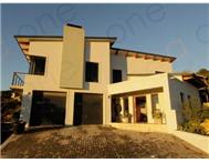 R 3 525 000 | House for sale in Boskloof Eco Estate Somerset West Western Cape