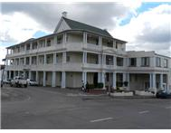 Office For Sale in GRAHAMSTOWN GRAHAMSTOWN