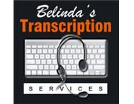 Legal and General Transcription Services