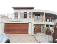 Property to rent in Hartenbos Heuwels