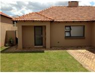 R 1 479 000 | House for sale in Thatchfield Centurion Gauteng