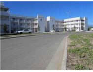 R 669 900 | Flat/Apartment for sale in Stellenbosch Stellenbosch Western Cape