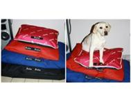 Dog Beds (medium/large and x-large)