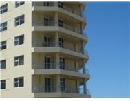 R 8 500 000 | Flat/Apartment for sale in Umhlanga Umhlanga Kwazulu Natal