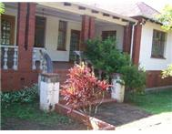 R 4 000 000 | House for sale in Durban North Durban North Kwazulu Natal