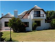 R 1 740 000 | House for sale in Village Ii St Francis Bay Eastern Cape
