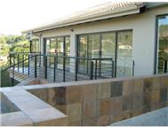 House For Sale in MATUMI GOLF ESTATE NELSPRUIT