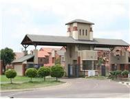 R 380 000 | Flat/Apartment for sale in Kameeldrift Ext Pretoria North East Gauteng