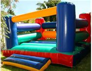 Jumping Castles and Waterslides for hire