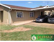 R 775 000 | House for sale in Newlands Durban North Kwazulu Natal
