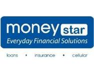 Need a Loan We can Help You! R 150 000.00 in Loans Benoni