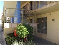 1.5 Bedroom Apartment / flat for sale in Nelspruit