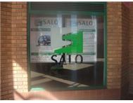 SALO - Pioneer Business Opportunity Franchise in Business for Sale Western Cape Bellville - South Africa