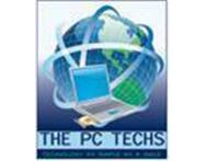 Having IT trouble? The PC Techs got your back!!!