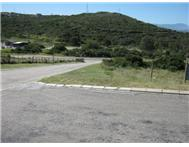 R 3 230 000 | Vacant Land for sale in Island View Mossel Bay Western Cape