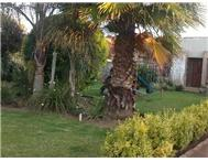 R 930 000 | House for sale in Claremont Moot West Gauteng