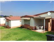 2 Bedroom House for sale in Ridgeway Ext 4
