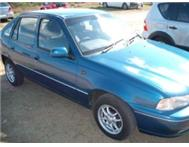 Daewoo Cielo 1.5 for Sale (Bargain)