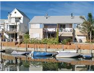 3 Bedroom Apartment / flat for sale in Knysna Quays