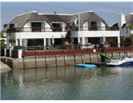 R 8 500 000 | House for sale in Canals St Francis Bay Eastern Cape