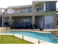 R 6 500 000 | House for sale in Umhlanga Ridge Umhlanga Kwazulu Natal