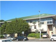 Commercial property on auction in Butterworth