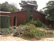 7 Bedroom House for sale in Pretoria North