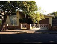 3 Bedroom House for sale in Goodwood