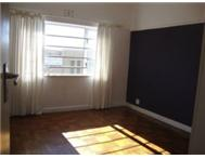 Spacious room to rent in 3 bed flat vredehoek