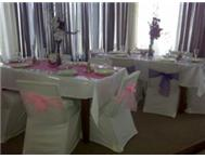 Venue for hire for all occasion