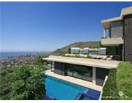 4 bedroom house for sale in Bantry bay Cape town