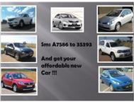 Stunning bargain and very Afordable Car for ONLY R699 per MONTH