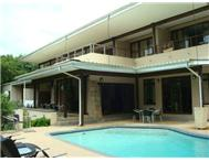 9 Bedroom house in Mtunzini