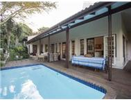 R 5 490 000 | Golf Estate for sale in Zimbali Coastal Estate Zimbali Coastal Estate Kwazulu Natal