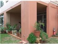 R 1 239 000 | Townhouse for sale in Umgeni Park Durban North Kwazulu Natal