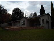 4 Bedroom House for sale in Bryanston & Ext